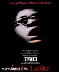 Лестница Иакова / Jacob's Ladder (1990)