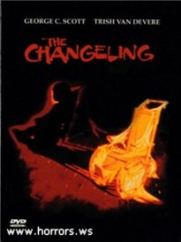 Подкидыш / The Changeling (1980)