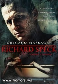 Чикагская резня / Chicago Massacre: Richard Speck (2007)