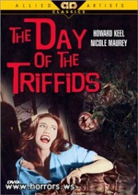 День Триффидов / The Day of the Triffids (1962)