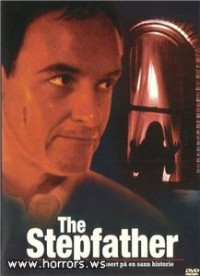Отчим / The Stepfather (1987)
