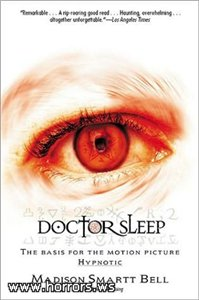 Под гипнозом / Doctor Sleep / Close Your Eyes (2002)