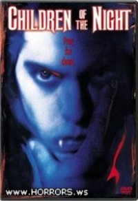 Дети ночи / Children of the night (1992)