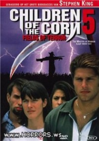 Дети Кукурузы 5: Поля Страха / Children of the Corn: Fields of Terror (1998)