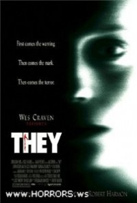 Они / They (2002)