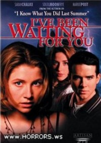 Я ждала тебя / I've Been Waiting for You (1998)