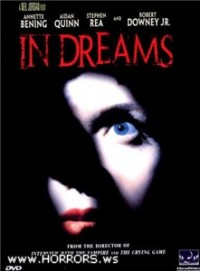 Сновидения / In Dreams (1999)