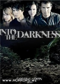В темноте / Into the Darkness (2011)