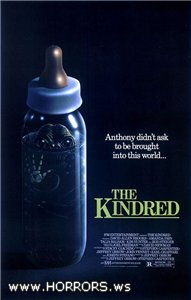Родственник / The Kindred (1986)