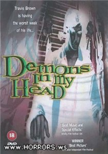 Демоны в голове / Demons in My Head, The (1998)