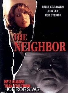 Сосед / The Neighbour (1993)