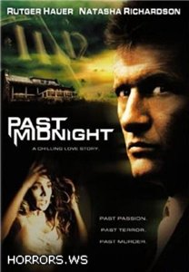 После полуночи / Past Midnight (1991)