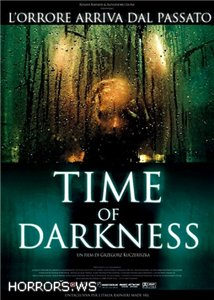 Время тьмы / Pora mroku / Time Of Darkness (2010)