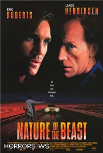 Природа зверя / The Nature of the Beast (1995)