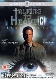 Жизнь после смерти / Talking To Heaven / Living with the Dead (2002)