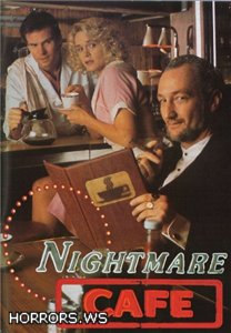 Nightmare Cafe (1992)