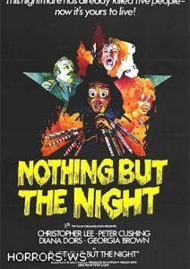 Дети тьмы / Nothing But the Night (1973)