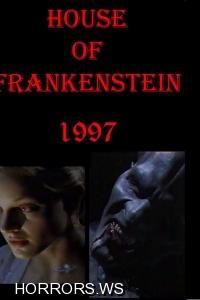 Дом Франкенштейна / House of Frankenstein (1997)