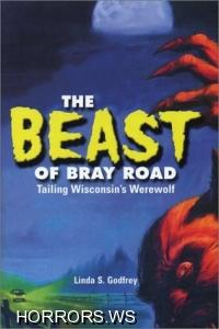 Зверь / The Beast of Bray Road (2005)