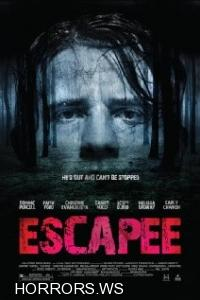 Беглец / Escapee (2011)